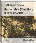 Mother Meg (The Story of Dickie's Attic)