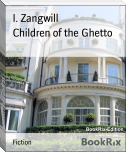 Children of the Ghetto