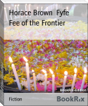 Fee of the Frontier