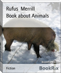 Book about Animals