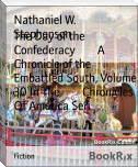 The Day of the Confederacy        A Chronicle of the Embattled South, Volume 30 In The        Chronicles Of America Seri