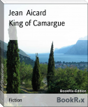 King of Camargue