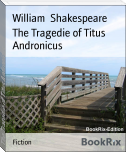 The Tragedie of Titus Andronicus