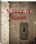 Mansion of Marvel