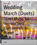Wedding March (Duets)