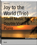 Joy to the World (Trio)