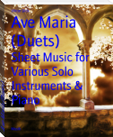 Ave Maria (Duets)
