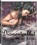 Diamantenblut