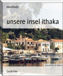 unsere insel ithaka