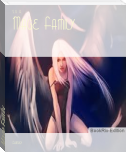 Mage Family