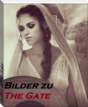 Bilder zu the Gate