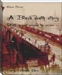 A Black death story