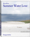 Summer Water Love