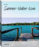 Summer-Water-Love
