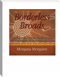 Borderless Broads: New Adventures for the Midlife Woman: