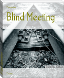 Blind Meeting