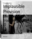Implausible Provision