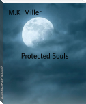Protected Souls