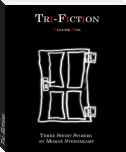 Tri-Fiction