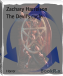 The Devil's cycle