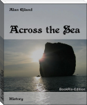 Across the Sea