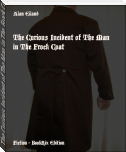 The Curious Incident of The Man in The Frock Coat