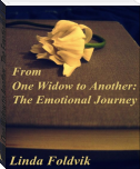 From One Widow to Another: The Emotional Journey