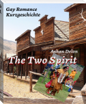 The Two Spirit