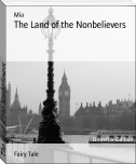 The Land of the Nonbelievers