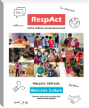 RespAct Handbook Welcome Culture