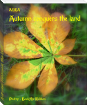 Autumn conquers the land