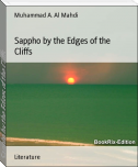 Sappho by the Edges of the Cliffs