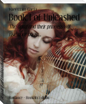 Book I of Unleashed