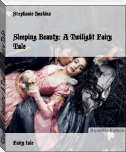 Sleeping Beauty: A Twilight Fairy Tale