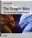 The Dragon Wars