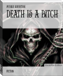 Death is a Bitch