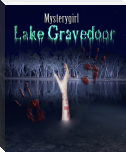 Lake Gravedoor