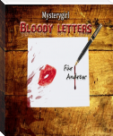 Bloody Letters