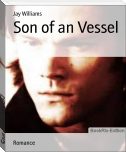 Son of an Vessel