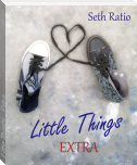 Litte Things - Extra