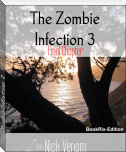 The Zombie Infection 3