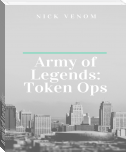 Army of Legends:
