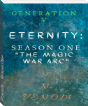 Eternity - Season One