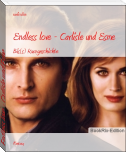 Endless love - Carlisle und Esme
