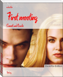 First meeting