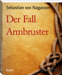 Der Fall Armbruster