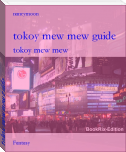tokoy mew mew guide