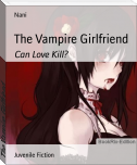 The Vampire Girlfriend