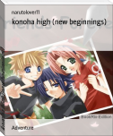 konoha high (new beginnings)
