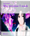 The promise I made